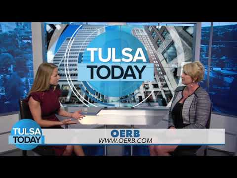 Tulsa Today--OERB Wellsite Safety