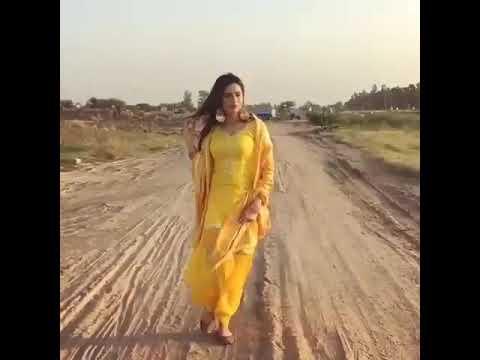 Teri Jhanki Ke Ma Gola Maru By Sandeep Dishodia