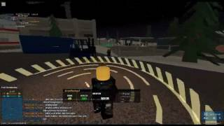 roblox phantom forces #2 lol ksg to op