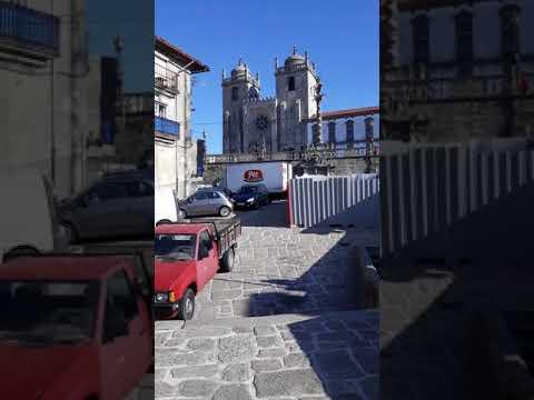 Noah Film 97   Porto 2