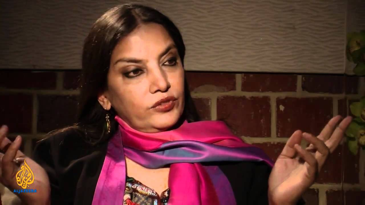 Shabana Azmi nude (26 photo), Pussy, Paparazzi, Boobs, cameltoe 2019