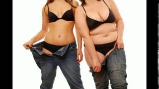 Жвачка для похудения отзывы