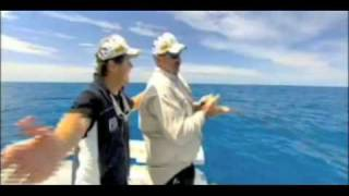 ifish one hd series 4 episode 19 part 1
