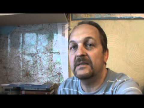 Отзыв о Михаиле Русакове