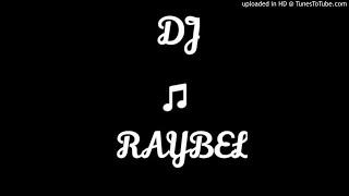 DJ Raybel Ft Tie Tie Boyz &amp Cent - Izinqa Zegusha