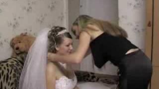 nunta balti 4
