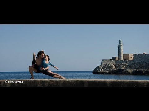 Cuba 2014. Mp4 Videos De Viajes