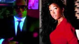 Cee Lo Green Ft Melanie Fiona - Fool For You. Lyrics In Description