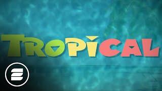 LAR5 vs NICCO amp; Jai Matt  Tropical Love (DJ Gollum feat Dj Cap Video Edit)