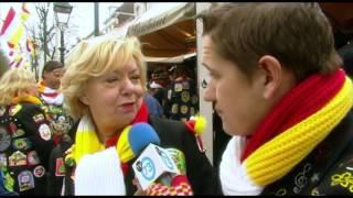 OetelTV 2016 -  Impressie van de 63e editie Hots-Knots-Rit