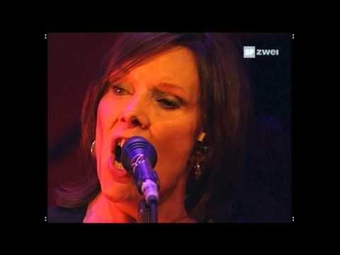 Vaya Con Dios - The Promise (LIVE AVO Sessions)