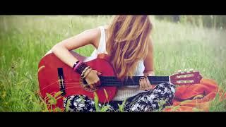 || Maine Socha na tha ☺️💗|| Lyrical video|| Ek din aap yun Cover song|| By Manisha Chakraborty