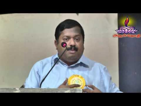 International food politics in India & Iyarkkai Maruthavam - திரு  Ku. Sivaraman ஐயா- Arul Jothi TV