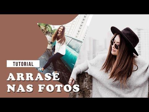 APRENDA A FAZER POSES DE MENINA MODELI COM A MESTRE DAS FOTOS | feat. Viih Rocha