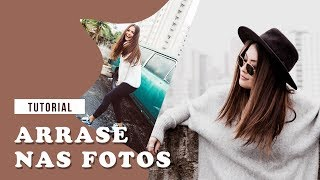 Download Video APRENDA A FAZER POSES DE MENINA MODELI COM A MESTRE DAS FOTOS | feat. Viih Rocha MP3 3GP MP4