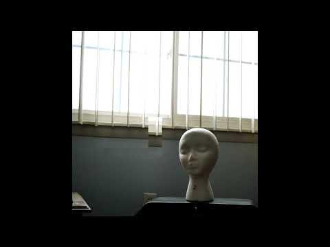 Drip-133 - Girl And Boy (full Album)