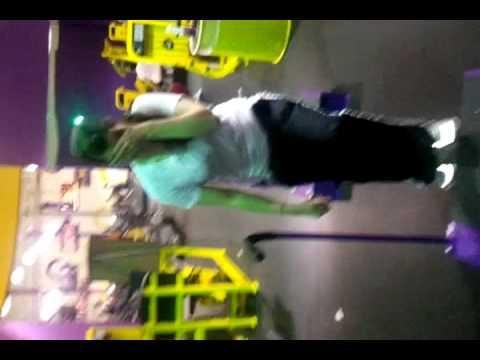 Video-2011-02-09-16-53-06