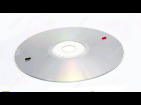 How to clean the inside of your ps3 (EASY METHOD)