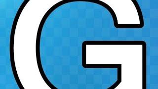 Come vestirsi in roblox / video per GVR 335
