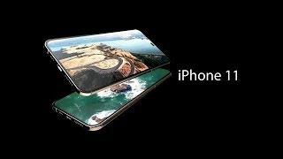 Таким будет следующий iPhone! Apple и Samsung запретят в России?