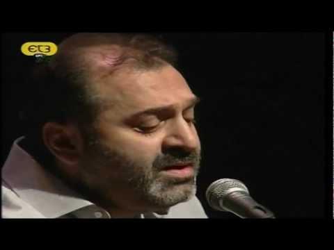 Haig Yazdjian - Yareh Mardou Yara Kuta
