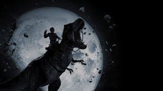 🎞 Железное небо2 (Iron Sky: The Coming Race) 2018