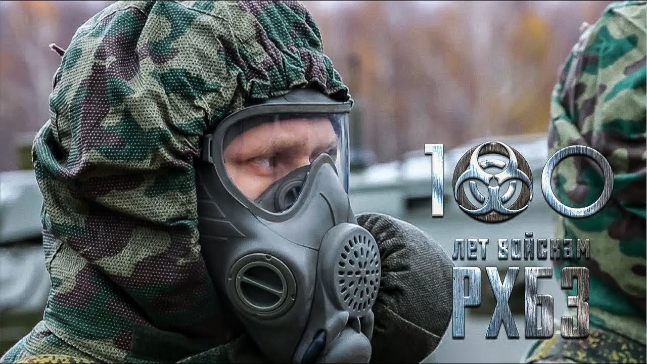 Вторая жизнь реактивного авиационного турбодвигателя ВК-1 ВВС СССР