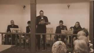 HATTAN NAĞMEYE 2: SULTAN II. MAHMUD BESTELERİ, M. DOĞAN DİKMEN