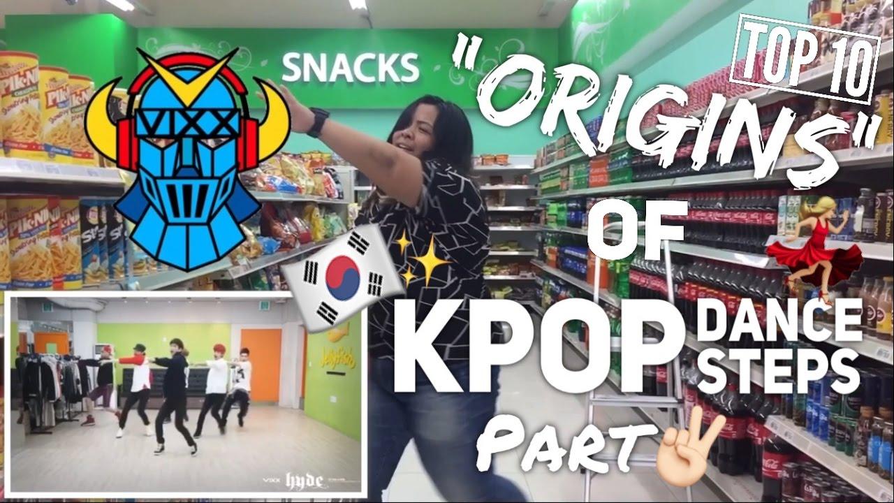 Ten ten ten ten origins of kpop dance steps part 2 youtube ten ten ten ten origins of kpop dance steps part 2 baditri Images