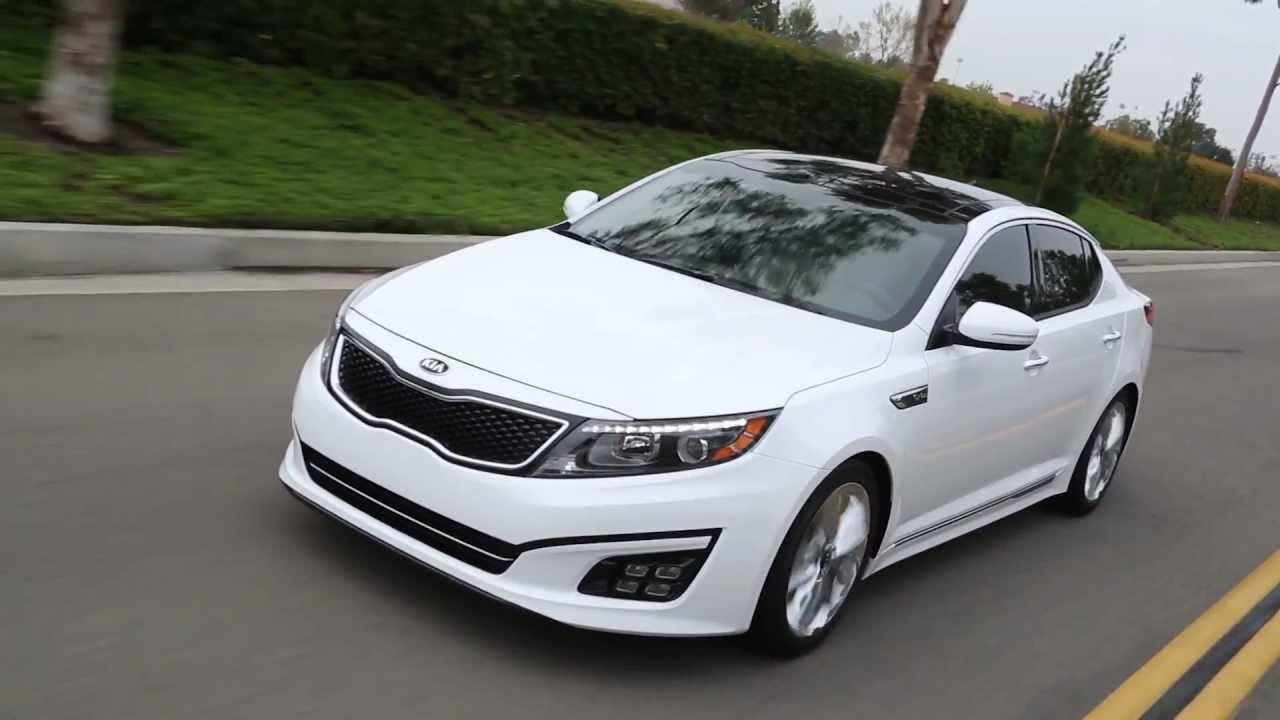 white tn trust product used sx auto cars img turbo optima maryville kia