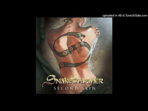 Snakecharmer-Dress It Up