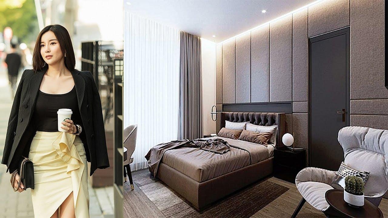 Cao Thái Hà mua căn hộ 6 TỶ ĐỒNG