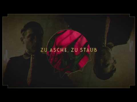 Severija - Zu Asche Zu Staub (Psycho Nikoros) (Parov Stelar Remix)
