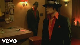 Michael Jackson - You Rock My World(Music video by Michael Jackson performing You Rock My World. © 2002 MJJ Productions Inc., 2009-10-03T06:08:14.000Z)