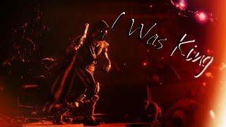 Destiny 2 -「GMV」- I Was King