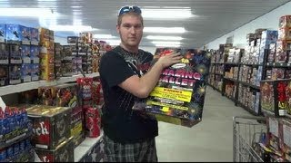 Video Firework Shopping Trip! download MP3, 3GP, MP4, WEBM, AVI, FLV Agustus 2018