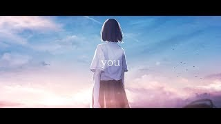 【オリジナル・ボーカル】 you 【FELT】【Subbed】
