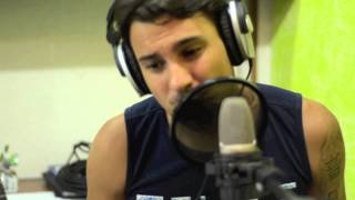 Rogério Maçan - Sem nome (teaser)