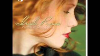 Irish Roses: Women of Celtic Song-Kilkelly