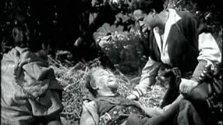 Repeat youtube video The Adventures of Robin Hood 1955