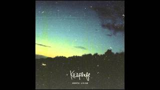 Keepsafe - Recovery (HD)