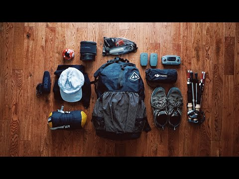 favorite-hiking-gear-fall-2019