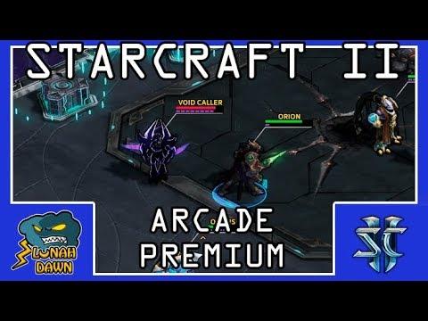 starcraft 2 direct strike guide