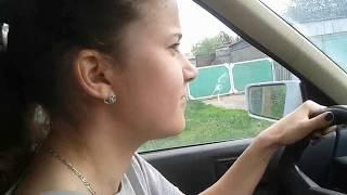 Новое видео. Последние дни посевной. Трактору кирдык.