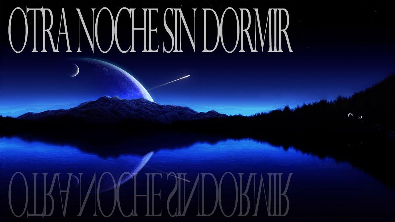 """Resultado de imagen de Otra Noche Sin Dormir """"Concierto Completo""""(DvD2)"""