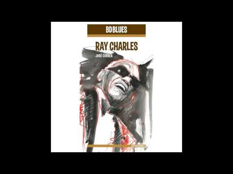 Ray Charles - Tell the Truth (Live) mp3