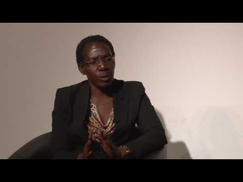 "Who profits from the ""G20 Compact with Africa""? -  Jane Nalunga answers"