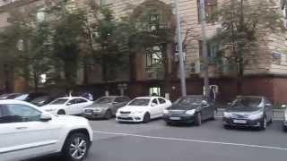 Аренда   помещения под банк в Москве.(, 2015-11-16T13:45:47.000Z)