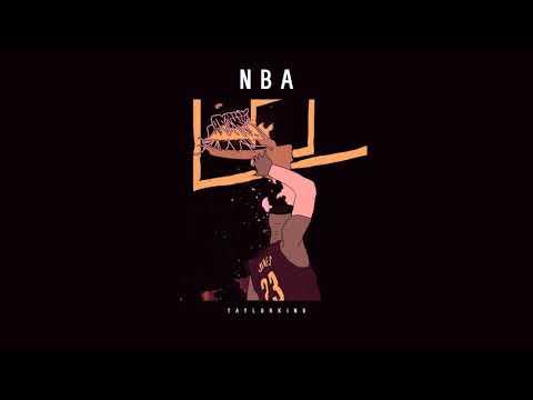 [FREE] Drake Type Beat - NBA ft Trippie Redd | Hip Hop Instrumentals