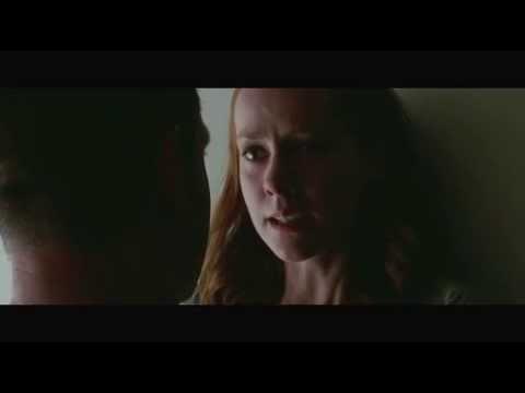 10 Cent Pistol Movie CLIP (2015) - Jena Malone